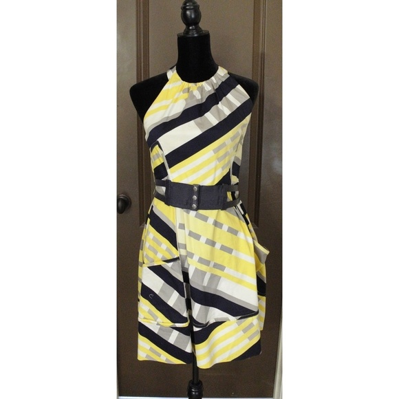 Jessica Simpson Dresses & Skirts - Cute dress with pockets